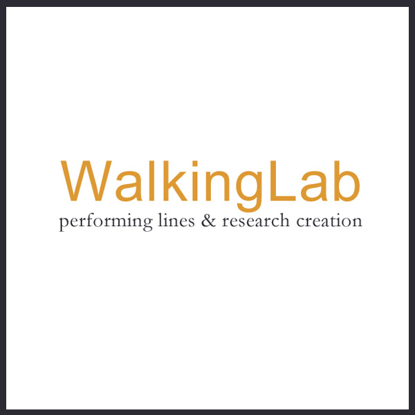 Walking Workshops in Brisbane