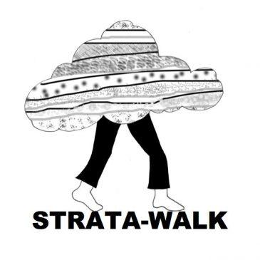 3 City Strata-Walk