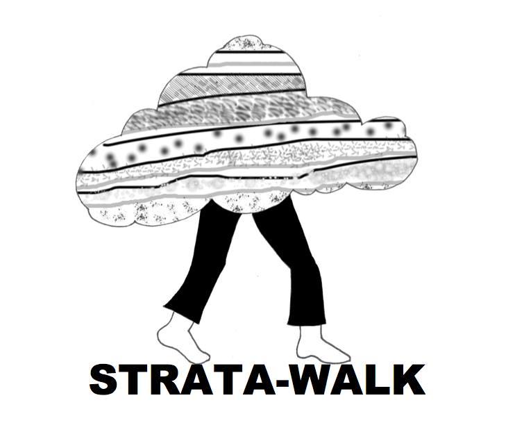 Strata-Walk