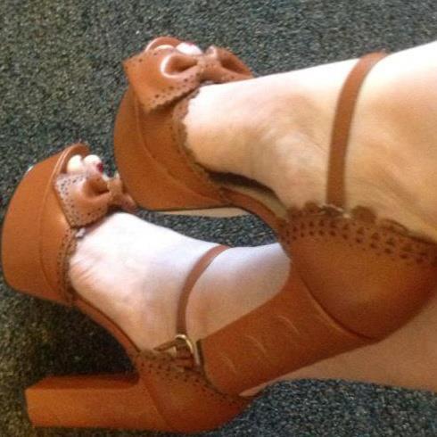 elaine-shoes