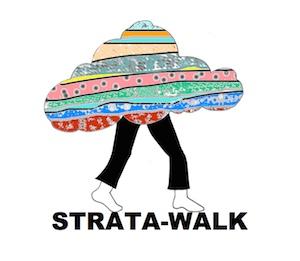 HPU Strata-Walks Memphis (Sounds of Memp[his])