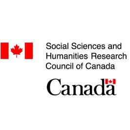 WalkingLab Receives SSHRC Insight Grant