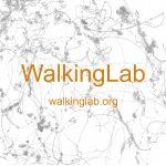 WalkingLab